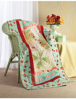 Patchwork and Quilting Fabrics, Books and Notions: Whats New at ... : fast and easy quilts - Adamdwight.com