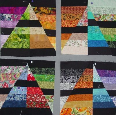 http://www.quiltingonline.co.uk/2008/05/project-linus-quilt-block-orphanage.html